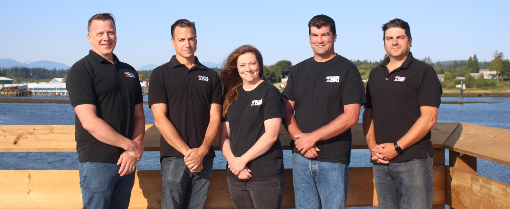 Our Team/Management - Ripple Rock Restorations